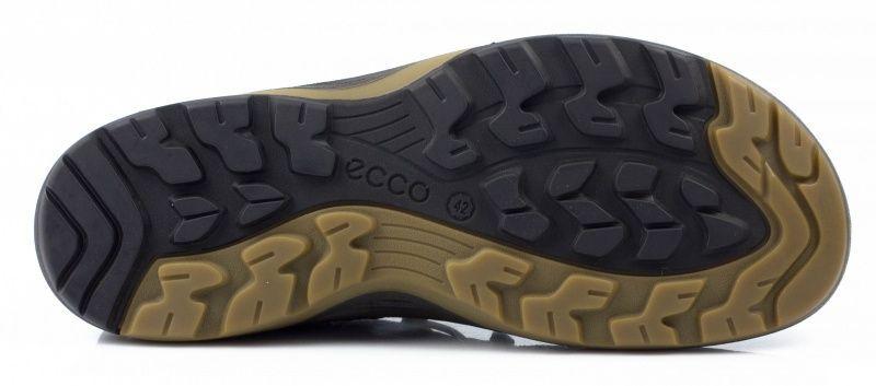 ECCO Сандалии  модель ZM3376 размеры обуви, 2017